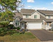 8946 Spring Lane, Woodbury image