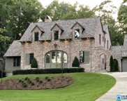 3778 Locksley Dr, Mountain Brook image