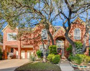 9903 Ramblin River Rd, San Antonio image