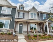 2004 Laurel Village  Circle Unit #Lot 15, Belmont image