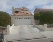 502 Searchlight Drive, Las Vegas image
