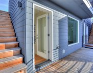 1416 E N 46th St, Seattle image