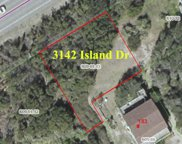 3142 Island Drive, North Topsail Beach image