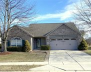 13213 Summerwood  Lane, Fishers image