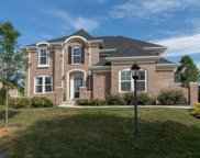 11578 Townsend  Court, Fishers image