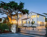 1046 Marcheta Ln, Pebble Beach image