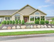 1231 Riverview Drive, Holland image
