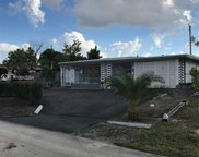 2820 Sw 3rd Court, Fort Lauderdale image