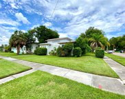 1803 Sunset Drive, Clearwater image