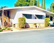 17701   S Avalon Boulevard   66 Unit 66, Carson image
