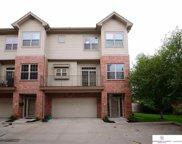4908 Davenport Street Unit 3, Omaha image