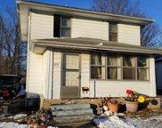 1253 Corby Boulevard, South Bend image