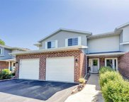2523 Telluride Trail, Green Bay image
