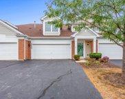 32705 Fowler Circle, Warrenville image