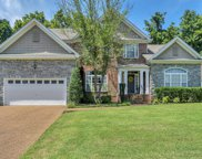2010 Arden Ct, Mount Juliet image