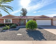 4147 E Dolphin Avenue, Mesa image