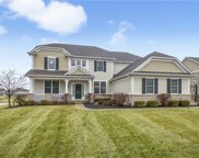 14628 Copper Springs  Way, Fishers image