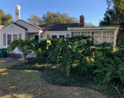 104 S Beverly Avenue, Tampa image