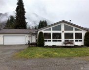 670 Elwell Ave, Darrington image