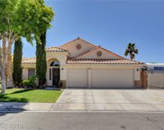 2746 FRESH POND Court, Henderson image