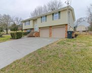 5835 Solar Drive, Knoxville image