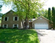 3910 Linden Circle, Chanhassen image
