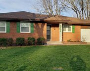 18804 Gateway Drive, Independence image