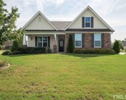 518 Big Willow Way, Rolesville image