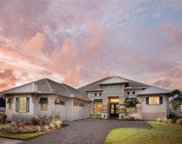 6035 Plana Cays Dr, Naples image