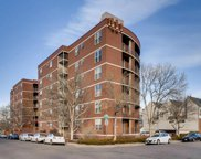 5955 East 10th Avenue Unit 210, Denver image