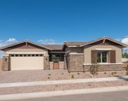 1890 E Aster Place, Chandler image