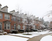 1838 Aberdeen Drive, Glenview image