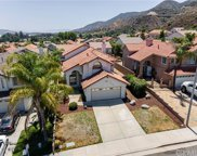 33150 Shoreline Drive, Lake Elsinore image