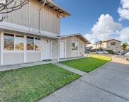 31200 Kimberly Ct, Union City image