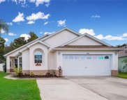 4668 Prairie Point Blvd, Kissimmee image