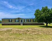 7731 Mule Trace Dr., Conway image