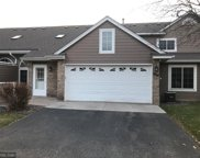 1294 99th Court NE, Blaine image