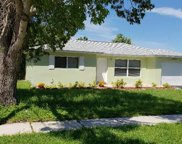 3477 Poinciana St, Naples image