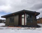 2762 NW High Lakes, Bend, OR image