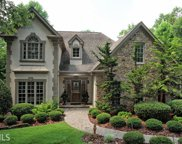 6112 Canoe Ct, Flowery Branch image