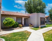 6249 N 78th Street Unit #47, Scottsdale image