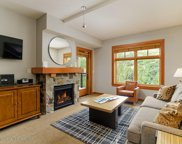110 Carriage, Snowmass Village image