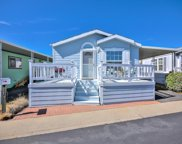 1040 38th Ave 53, Santa Cruz image