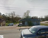 3209 White Horse Road, Greenville image