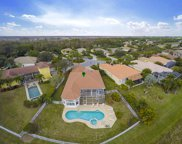 7606 Preserve Court, West Palm Beach image