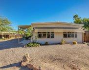 6152 N Elm Tree, Tucson image