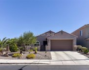 2825 LOCHBROOM Way, Henderson image