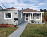 724 5th Ave, San Bruno image