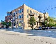 3133 N Lakewood Avenue Unit #4D, Chicago image