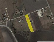 1852 County Road 109 Rd, Hutto image